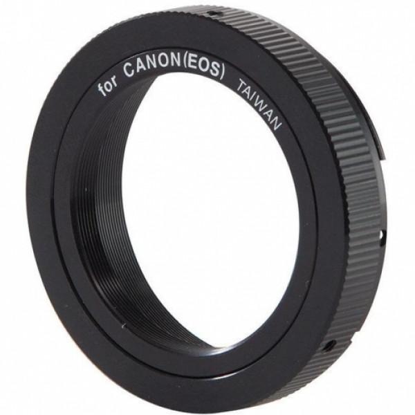 Celestron Canon EOS T-gredzens