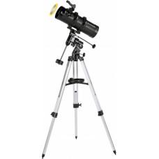 Bresser Pluto 114/500 EQ teleskops