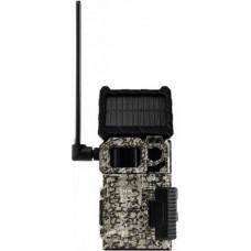 Spypoint Link Micro S LTE meža kamera