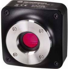 "Bresser MikroCam II 20MP 1"" mikroskopa kamera"
