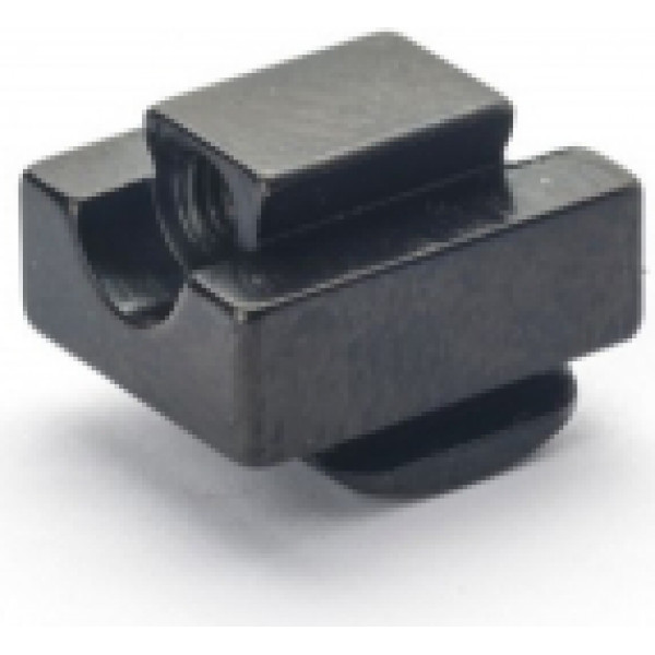 Rusan aizmugurējais pivot kronšteins, H6.3