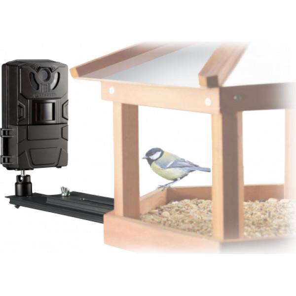 Bresser putnu/mazu dzīvnieku kamera SFC-1