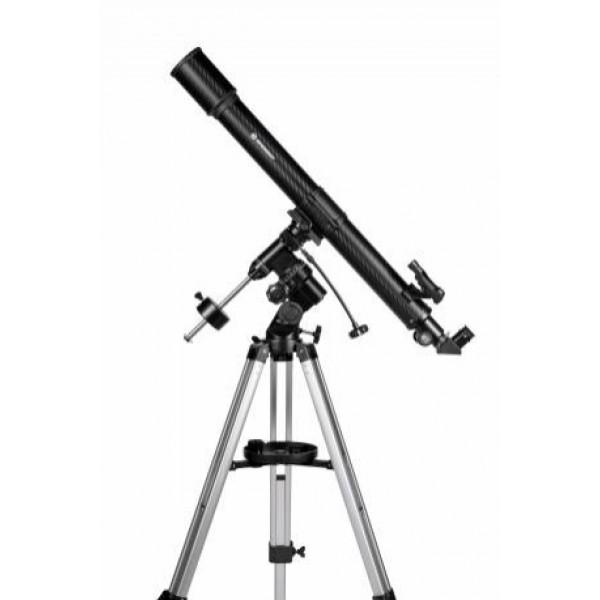Bresser Lyra 70/900 EQ-Sky telescope