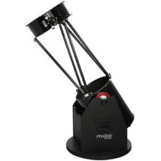 Omegon ProDob N 406/1850 teleskops