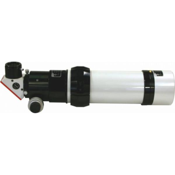 Lunt LS60THADS50/B1200C H-ALPHA solar telescope