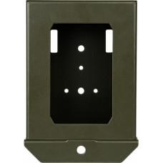 Dörr metāla kaste GH-4 SnapShot Cloud 4G meža kamerām