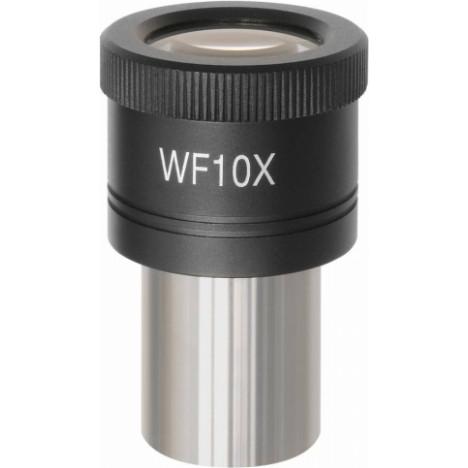 Bresser WF10X 23mm mikrometra okulārs