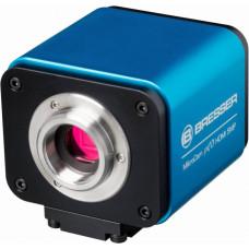 Bresser MikroCam Pro HDMI 5MP mikroskopa kamera
