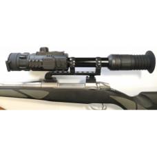Rusan Pivot kronšteins - Browning: X-Bolt - Yukon Photon (30mm)