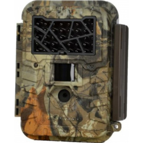 Uovision UV595 Full HD 12MP meža kamera