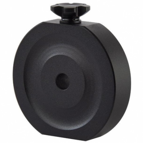Celestron (CGEM) 5 kg pretsvars