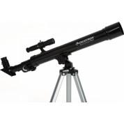 Celestron PowerSeeker 40 AZ teleskops