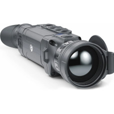 Pulsar Helion XQ38F 2 termokamera