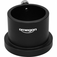 Omegon 1.25'' T2 30mm kameras adapteris