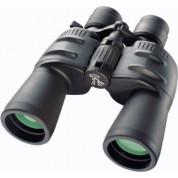 Bresser Spezial Zoomar 7-35x50 Zoom binoklis
