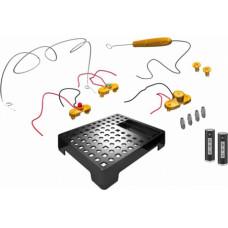 Bresser elektriskais labirints