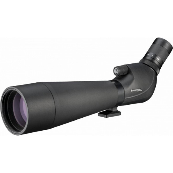 Bresser Corvette 20-60x80 spotting scope