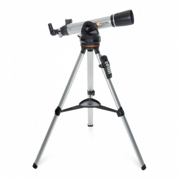Celestron 90 LCM GoTo teleskops