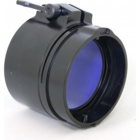 Rusan Q-R adapteris Pulsar Core/DFA75/DN55 62mm