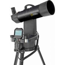 National Geographic Auotmatic 70/350 telescope
