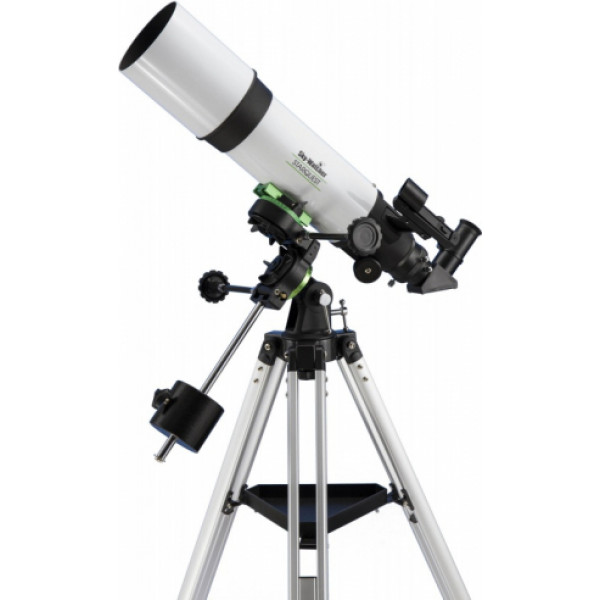 Sky-Watcher Starquest-102R teleskops