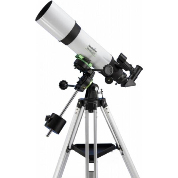 Sky-Watcher Starquest-102R teleskops