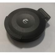 Pulsar Thermion 38mm objektīva vāks