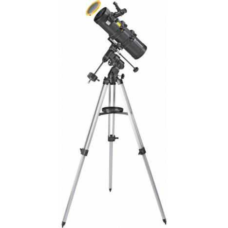 Bresser Spica 130/1000 EQ3 Newtonian teleskops
