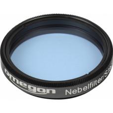 Omegon Filters Nebula/city light filtri 1.25