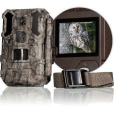 Bresser DL-30MP meža kamera