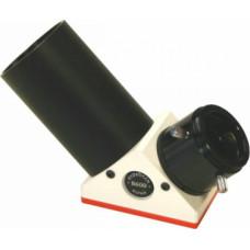 Lunt B600D2 dielektriskās diagonāles bloķējošais filtrs 2