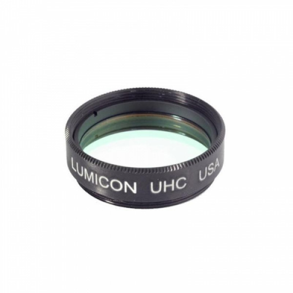 "Lumicon Ultra High Contrast 1.25"" filtrs"