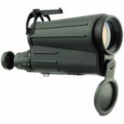 Yukon 20-50x50 WA tālskatis