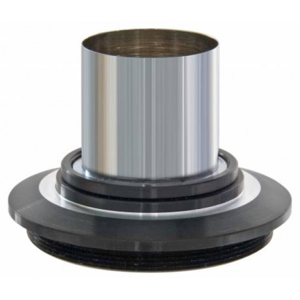 Bresser 23mm microscope photo adapter