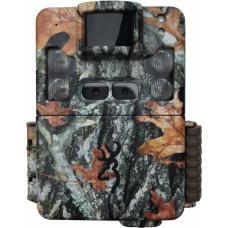 Browning 2018 Strike Force Pro XD meža kamera