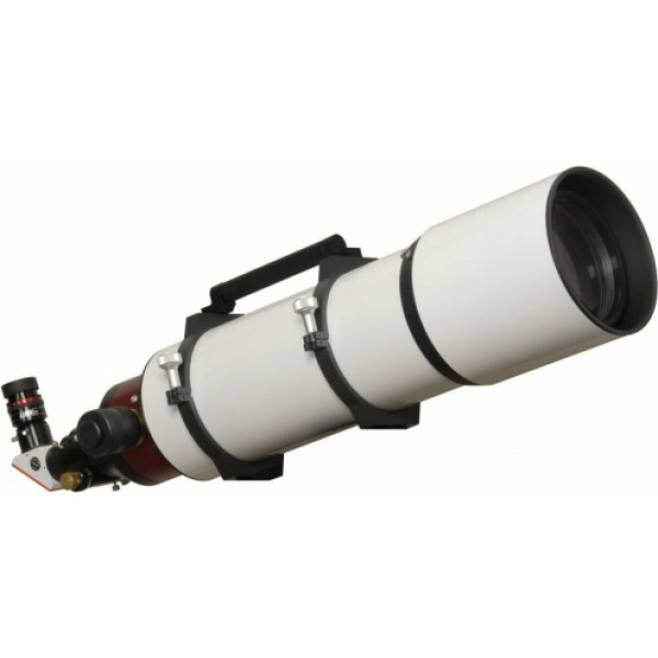 Lunt LS152THA/B1200 H-ALPHA saules teleskops