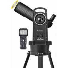 Bresser Automatik 80/400 GoTo telescope