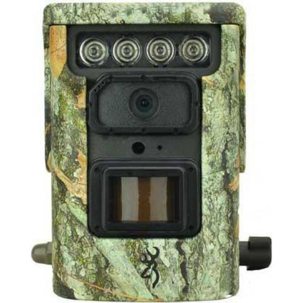 Browning Defender 850 meža kamera