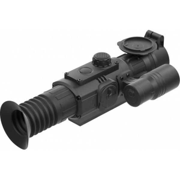 Yukon Sightline N455 riflescope