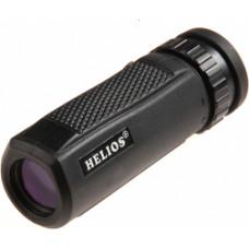 Helios Rapide 10x25 monoklis