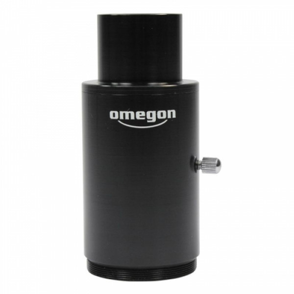 Omegon Cam-Tel adapteris