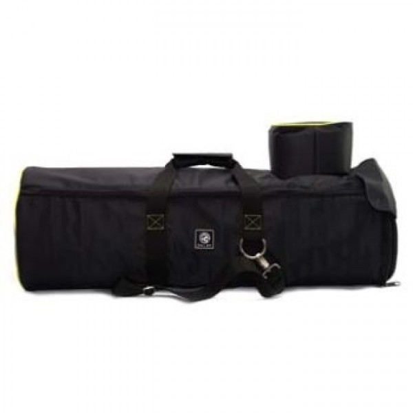 OKLOP padded bag for 150/750 Newtonians