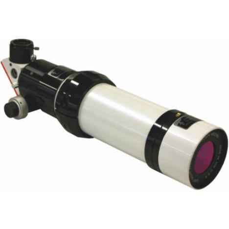 Lunt LS60THADS50/B600C H-ALPHA saules teleskops
