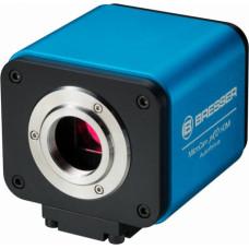 Bresser MikroCam Pro HDMI Autofocus mikroskopa kamera