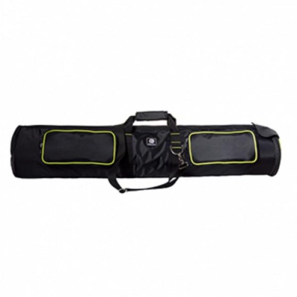 OKLOP bag for 120/1000 refractors