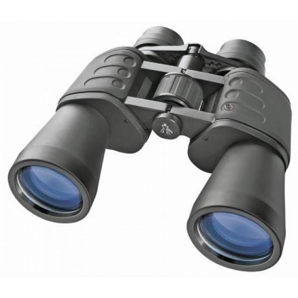 Bresser Hunter 20x50 Porro binoculars