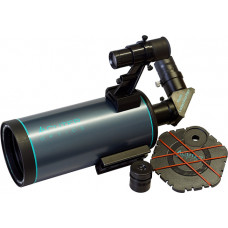 Acuter Voyager MAK80 teleskops