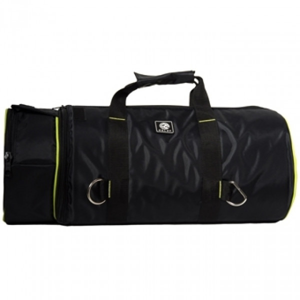 OKLOP padded bag for 150 MC telescopes with pocket