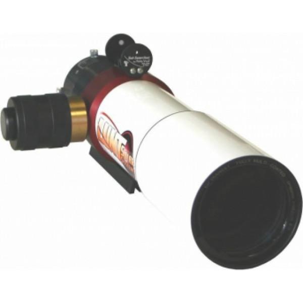 Lunt LS80THA/CPT OTA solar telescope