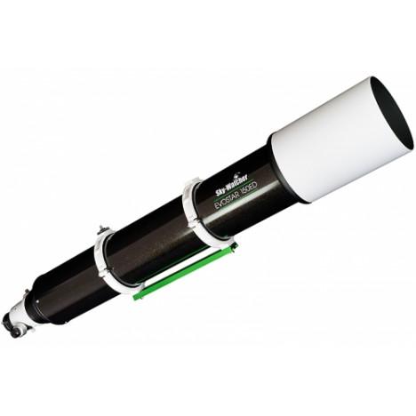 Sky-Watcher Evostar 150ED DS-PRO (OTA) teleskops